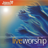 Above All Powers (Live) Spring Harvest MP3
