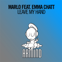 Leave My Hand (feat. Emma Chatt) [Extended Mix] Marlo MP3