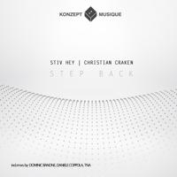 Grid Stiv Hey & Christian Craken MP3