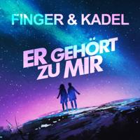 Er gehört zu mir (Extended Mix) Finger & Kadel