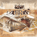 Free Download Umberto Echo High & Windy (feat. Josh Roseman) Mp3