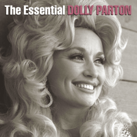 Jolene (Remastered) Dolly Parton