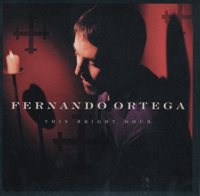 If You Were Mine Fernando Ortega