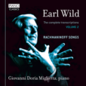 Free Download Giovanni Doria Miglietta Where Beauty Dwells, Op. 21 No. 7 (How Fair This Spot) Mp3
