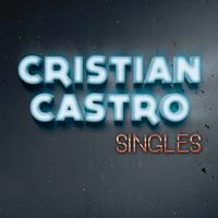 Es Mejor Así Cristian Castro MP3