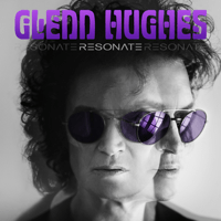 Heavy Glenn Hughes MP3