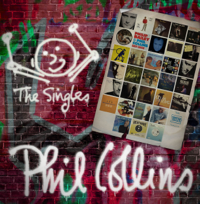 Another Day In Paradise (2016 Remastered) Phil Collins MP3