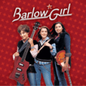 Free Download BarlowGirl Never Alone Mp3