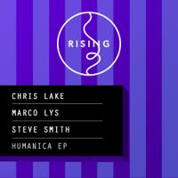 Sloane Chris Lake & Marco Lys MP3