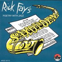Sax-O-Poem / Street of Dreams Rick Fay MP3
