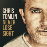 Good Good Father Chris Tomlin MP3