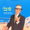 Free Download Frank Sinatra Come Fly With Me Mp3