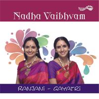 Kava Va - Varali - Adi Ranjani - Gayatri, Manoj Siva, Udupi Sridhar & H. N. Baskar song