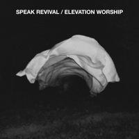 Do It Again Elevation Worship
