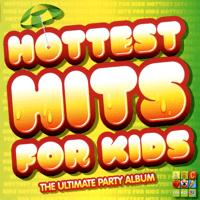 Hot Hot Hot Juice Music MP3