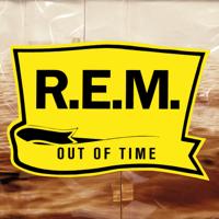 Losing My Religion R.E.M.