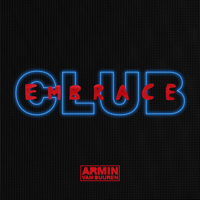 This Is What It Feels Like (feat. Trevor Guthrie) [Matt Lange Remix] Armin van Buuren