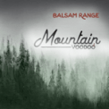 Free Download Balsam Range Rise and Shine Mp3