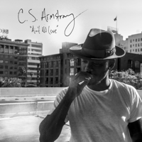 Ain't No Love C.S. Armstrong