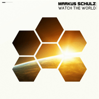Destiny (feat. Delacey) Markus Schulz MP3