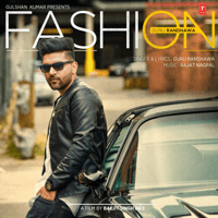 Fashion Guru Randhawa & Rajat Nagpal MP3