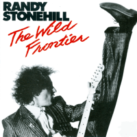The Wild Frontier Randy Stonehill