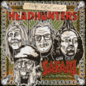 Free Download The Kentucky Headhunters God Loves a Rolling Stone Mp3