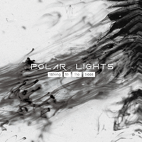 Pride and Blurry Vision Polar Lights MP3
