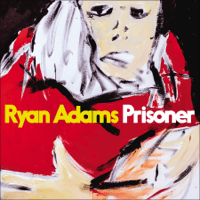 To Be Without You Ryan Adams