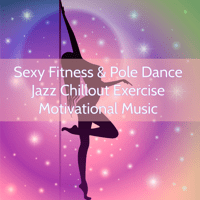 Motivational Music (Electronic Song) Gym Workout Music Series