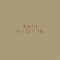 The Rip Tide Beirut