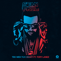 Tek Weh Yuh Heart (feat. Tory Lanez) Sean Paul MP3