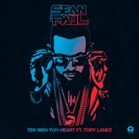Tek Weh Yuh Heart (feat. Tory Lanez) Sean Paul