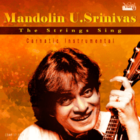 Radha Smetha Krishna - Misra Yaman - Adi U. Srinivas, Harikumar & Krishnan song