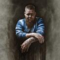 Free Download Rag'n'Bone Man Human Mp3