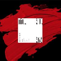Blood Sweat & Tears (Japanese Version) BTS