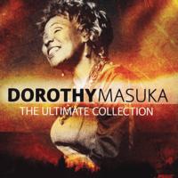 Kanyange Dorothy Masuka song