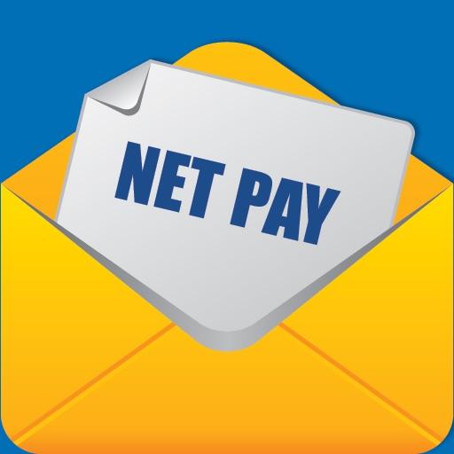 Net Pay Salary Calculator by Arborsky LLC - net pay calculator