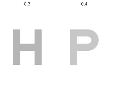 Ridgevue Contrast Sensitivity Test by Ridgevue Vision on Apple Books