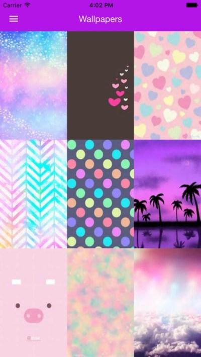 Cute Wallpapers - Cool Wallpaper & HD Backgrounds by Gunvanta Patel