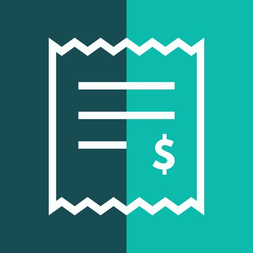 Vacation Group Expense Tracker App Data  Review - Finance - Apps - vacation tracker app