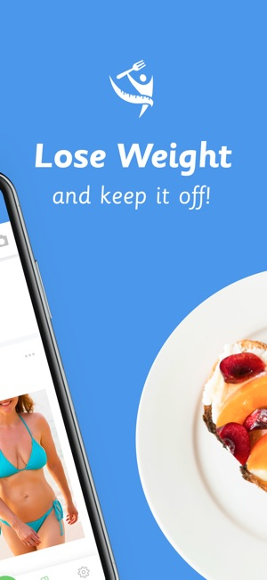 iTrackBites Track Weight Loss on the App Store