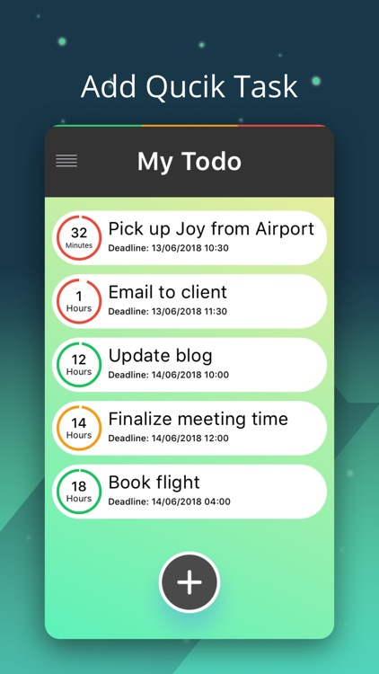 247 Todo - Daily Task Manager by PTT Games