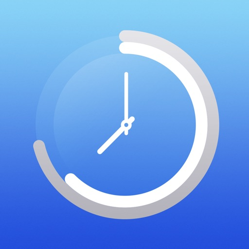 Time Off Tracker by TG2, LLC