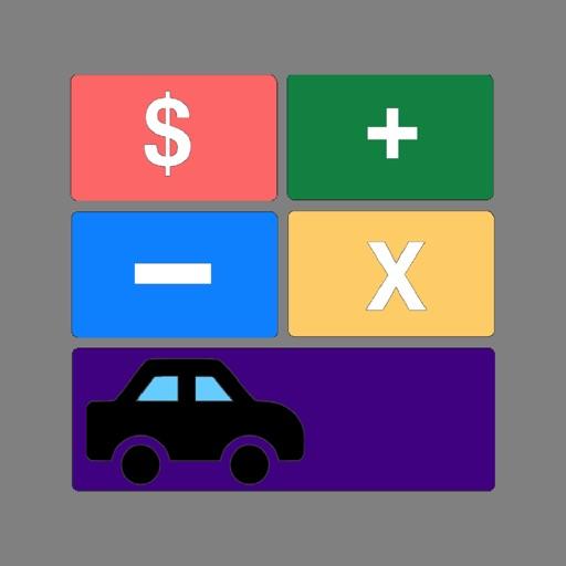 Car Loan Calculator \u2013 Auto Loan  Lease Calculator App Data