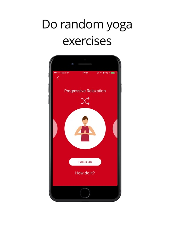 DoYoga - Daily Yoga for Relaxation in the Office App Price Drops