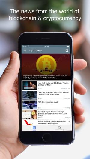 Ios Bitcoin Miner Ethereum Live Chat \u2013 Di Caro