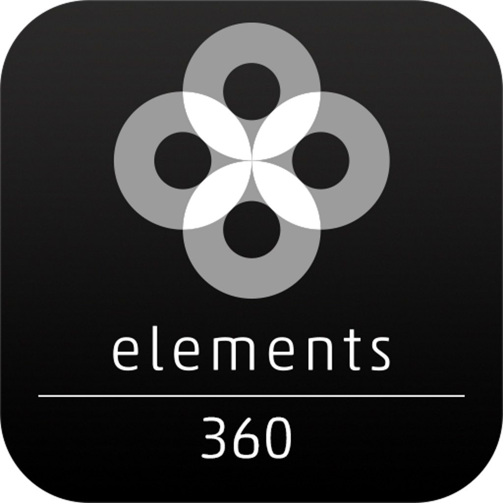 Elements Badplanung Elements 360 App Bewertung Utilities Apps Rankings