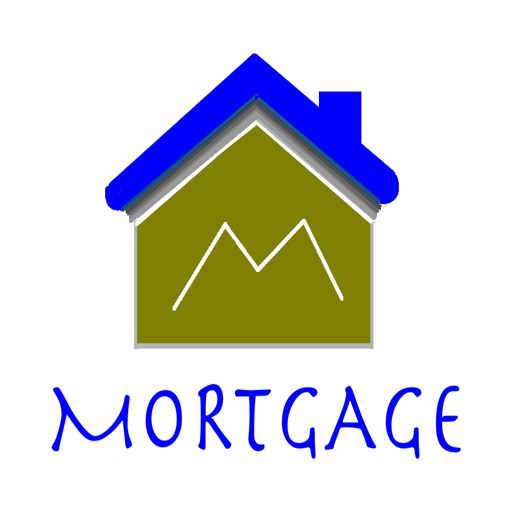 Mortgage Calculator/ Loan Calc by giang pham