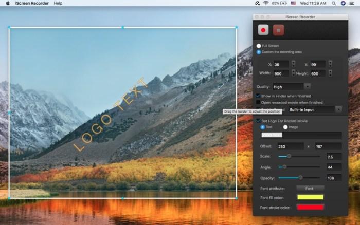 2_iScreen_Recorder.jpg